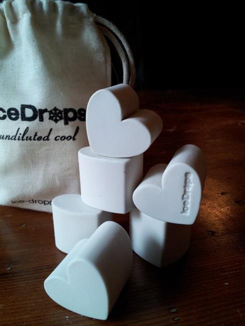 Icedropshearts02