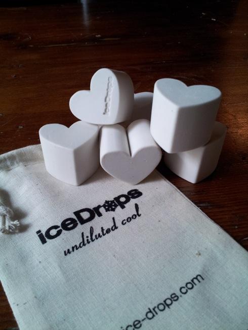 Icedropshearts03