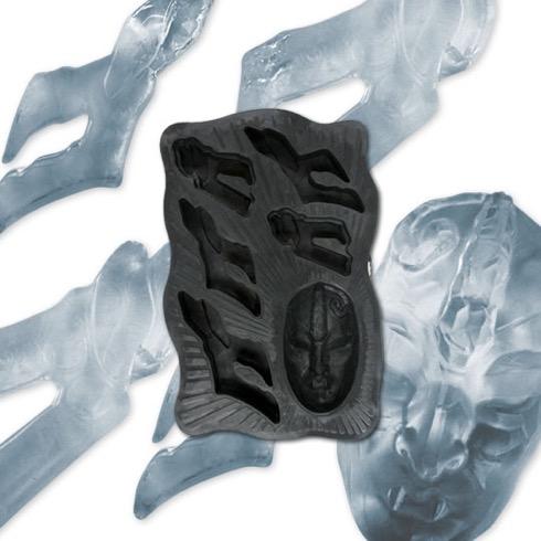 Icetraykooory01