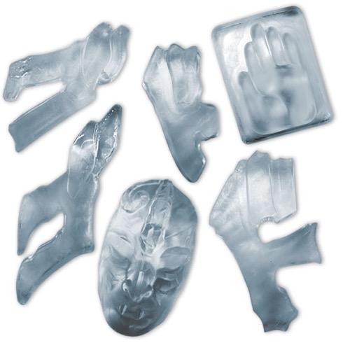 Icetraykooory04