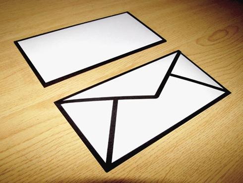 iconletter02.jpg