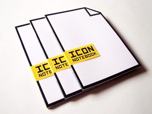 iconnotebook.jpg