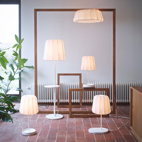 Ikeaqicollection08