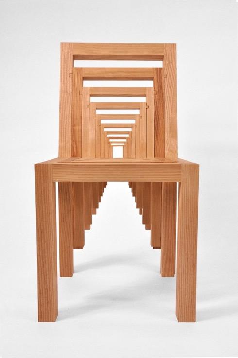 Inceptionchair02