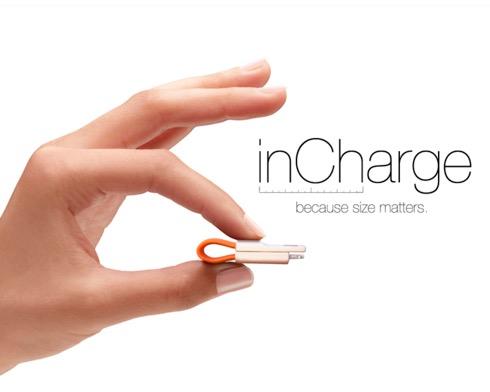 Incharge01