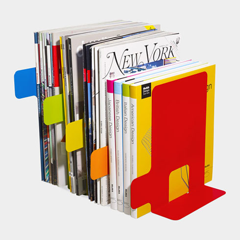 Indicebookends01