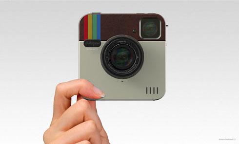 Instagramsocialmaticcamera01