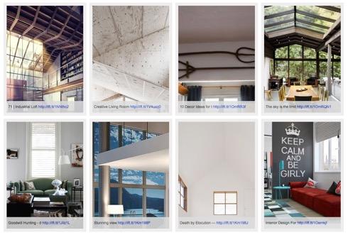 Interiorideas201501