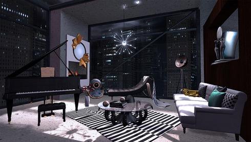 Interiortips01