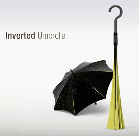 Invertedumbrella01