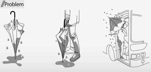 Invertedumbrella03