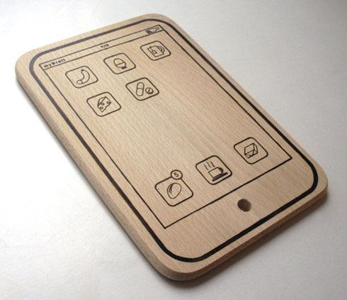 Ipadcuttingboard01