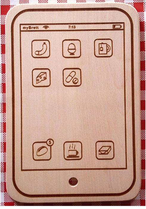 Ipadcuttingboard02