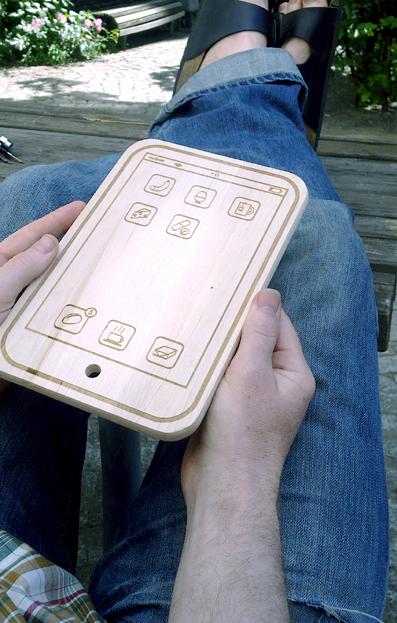 Ipadcuttingboard03