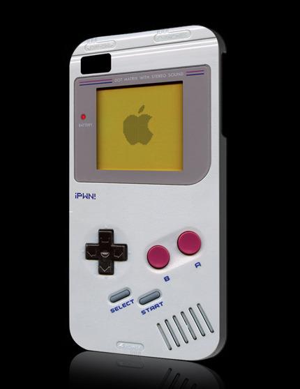 Iphone4ipwncase01