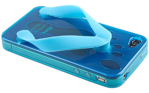 Iphone4slippersplasticcase02