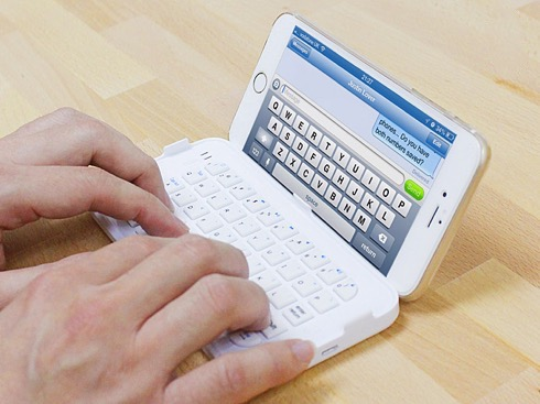 Iphone6plusultrathinkeyboard01