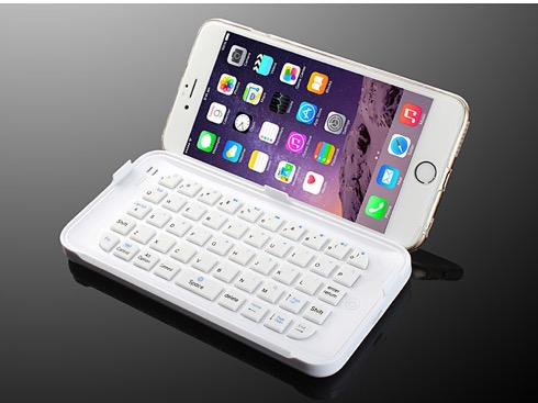 Iphone6plusultrathinkeyboard02