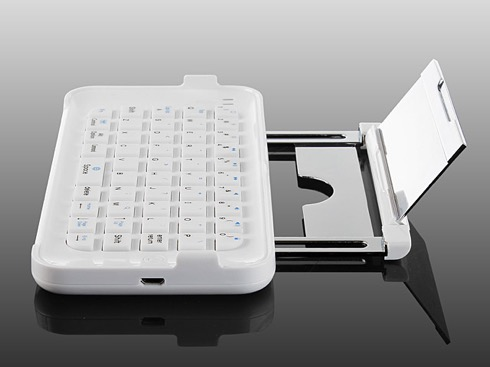Iphone6plusultrathinkeyboard03