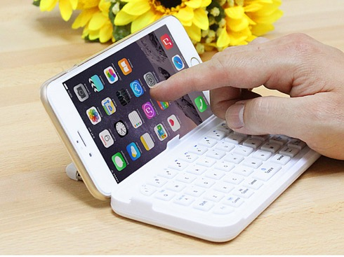 Iphone6plusultrathinkeyboard04
