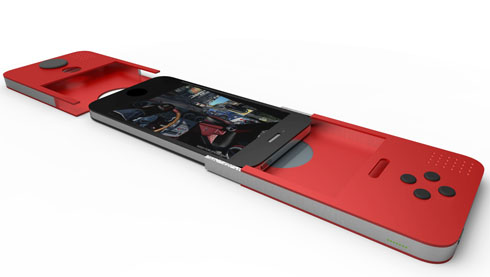 Iphonegamingpod02