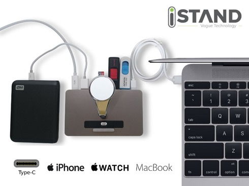 Istand01