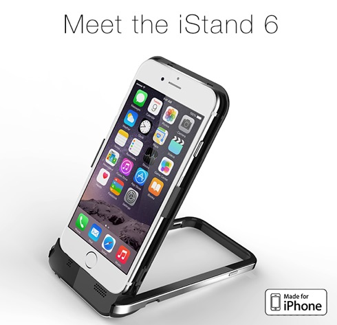 Istand601