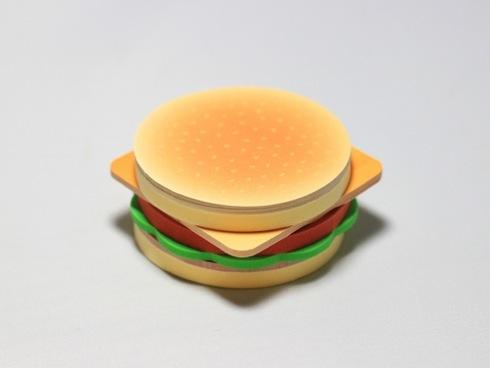 Itburger01