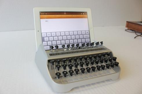 Itypewriter02