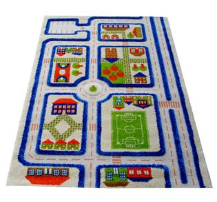 Ivi3dplaycarpets03