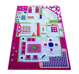 Ivi3dplaycarpets05