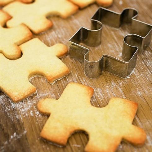 Jigsawcookiecutter01