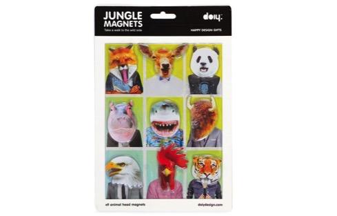 Junglemagnets02