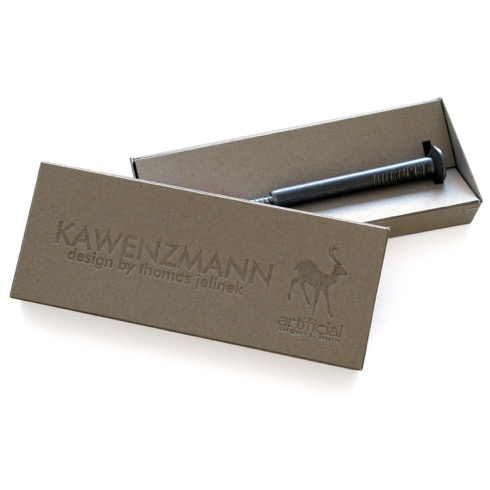 Kawenzmannhaken04
