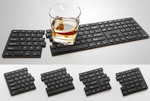 Keyboardcoaster01