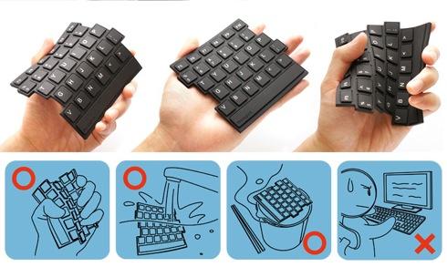 Keyboardcoaster02