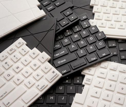 Keyboardcoaster03