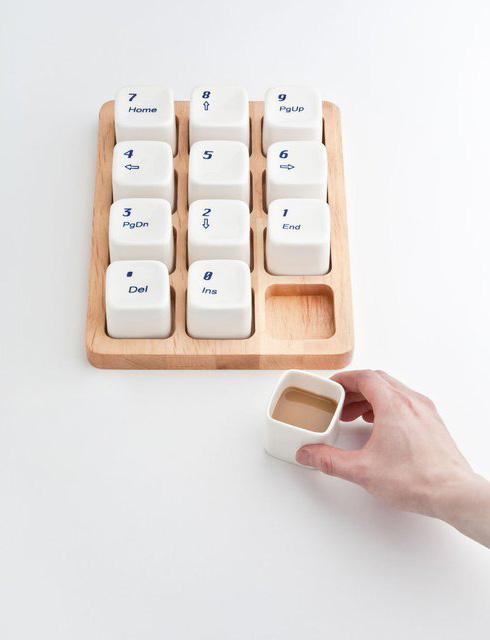 Keyboardcoffeecups01