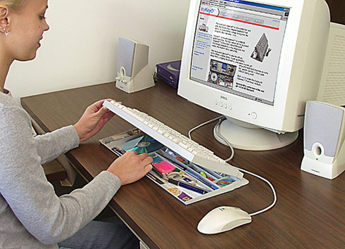 Keyboardorganizer01