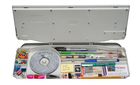 Keyboardorganizer03