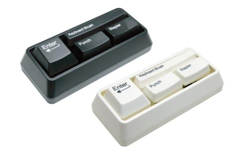Keyboardstationeryset02