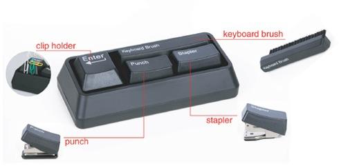 Keyboardstationeryset03