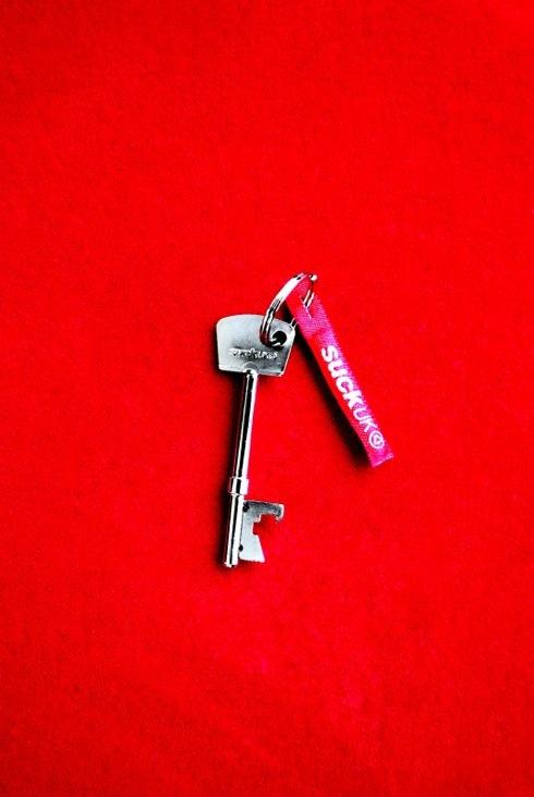 Keybottleopener02