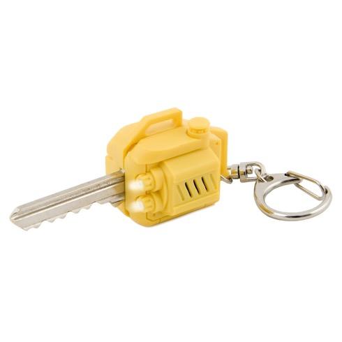 Keychainsaw02