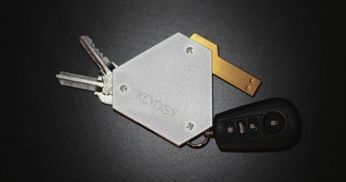 Keydisk02