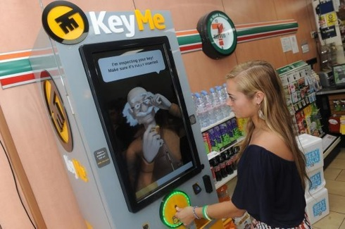 Keyme04