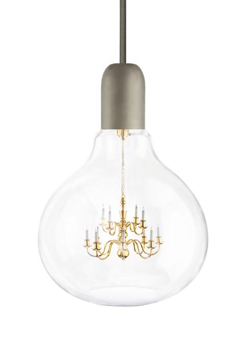 Kingedisonpendantlamp01