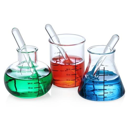 Laboratoryshotglasses01