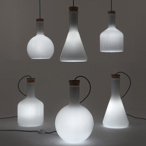 Labwarecylinderpendantlamp02