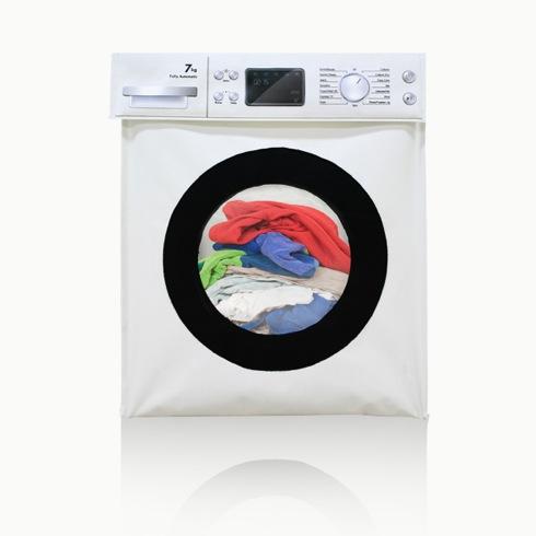 Laundrybox01
